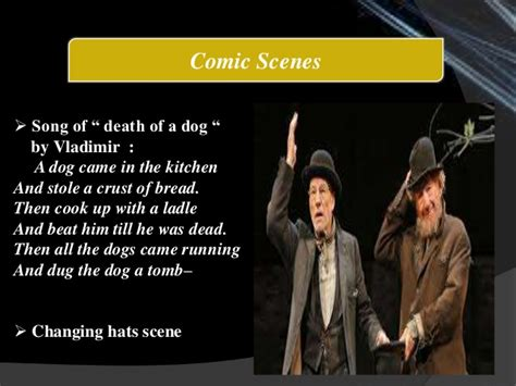 Absurd Theatre Waiting For Godot Essay by Absurd Theatre Waiting For Godot Essay Questions Essay Family Gathering