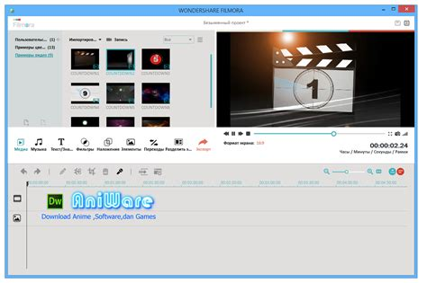 filmora full tutorial filmora 6 8 2 full version aniware