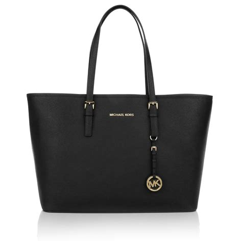 michael kors jet set travel tasche schwarz hummi events de
