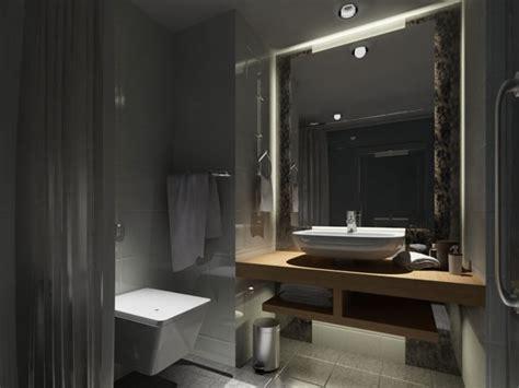 good bathroom design ideas good grey bathroom ideas on 10 wonderful grey bathroom