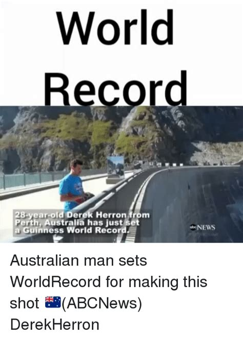australia memes best collection of australia pictures 25 best memes about perth australia perth australia memes
