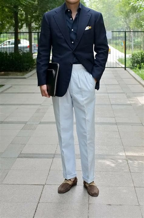 Koreans Style Shirt With Back Tie Sleeve Dewi Citra Nirwana should wear pleated gentleman s gazette