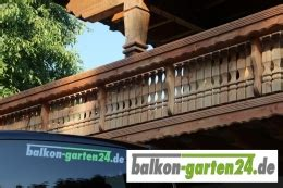 terrasse sibirische lärche douglasie oder l 228 rche douglasie terrassendielen alt