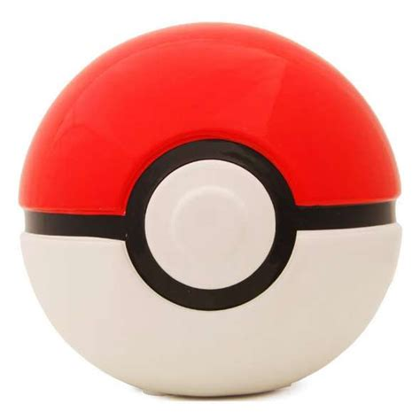 Clearance Sale Pokeball Poke Go T1310 4 poke 7 quot ceramic money bank the gamesmen