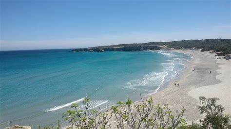 vacanze mare puglia puglia beaches top 5 beaches in puglia ciao citalia
