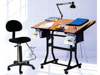 Drafting Tables Hobby Lobby Hobby Lobby Drafting Table Shops Wheels And Desk Height On Pinterest Hobby Lobby Drawing
