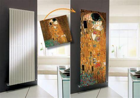 la casa radiatore radiatori a pannello per la casa