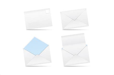 templates for business envelopes business envelope template 11 download documents in pdf