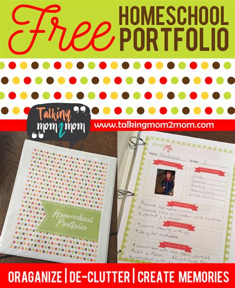 homeschool lesson planner app free homeschool portfolio pack free homeschool deals