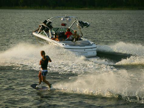 fishing boat rentals red deer hyrum reservoir boat rentals jet ski watercraft services