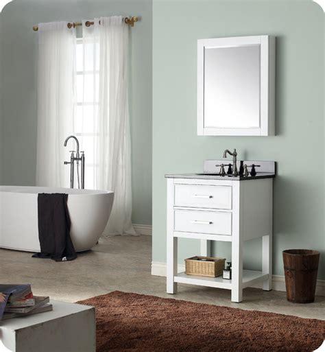 bathroom vanities brooklyn bathroom vanity store brooklyn faucets mosaic
