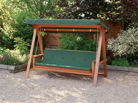buy porch swing 3 seat swing cushion home furniture design