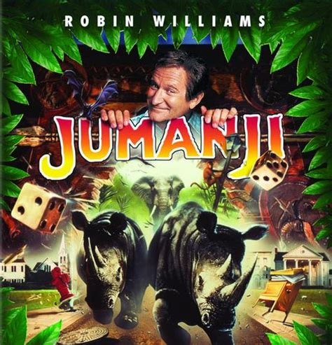 Jumanji Online Film Nézés | jumanji 2 watch online online movie for free hindi aransong