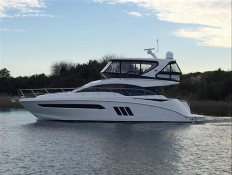 boat motors for sale alabama used sea ray motor yacht boats for sale in alabama boats