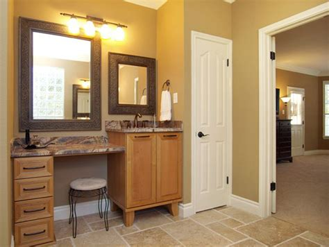bathroom cabinets cabinets of denver serving evergreen