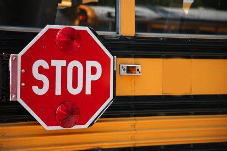red light violation cvc california bus violation cvc 22454 california