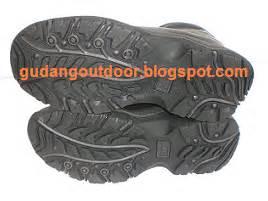 Sepatu Merk Jaguar gudang outdoor sepatu cri