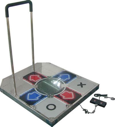 Ddr Mat by Ddr Metal Mat Picture Image By Tag Keywordpictures