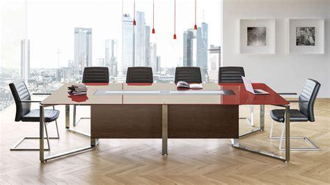 tavoli sala riunioni i meet tavoli sala riunioni