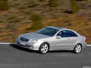 Mercedes Info Mercedes Clk 200 Kompressor Repair Manual Service