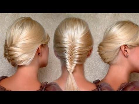 lilith moon hair tutorials 15 video hairstyle tutorials by lilith moon