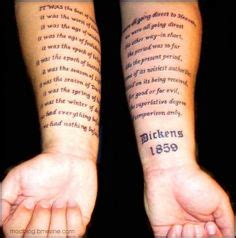 tattoo lyric cost 1000 images about literary tattoos on pinterest