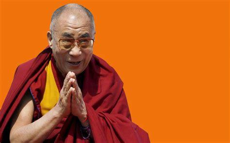 dowload film india lama hd the 14th daila lama wallpaper download free 117088
