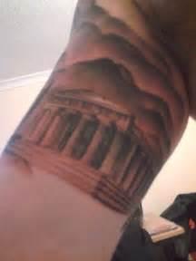 ancient greek tattoos my tattoo designs ancient greek tattoos