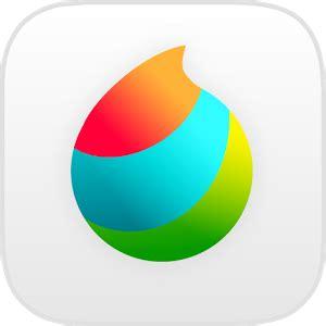 medibang paint medibang paint make android apps on play