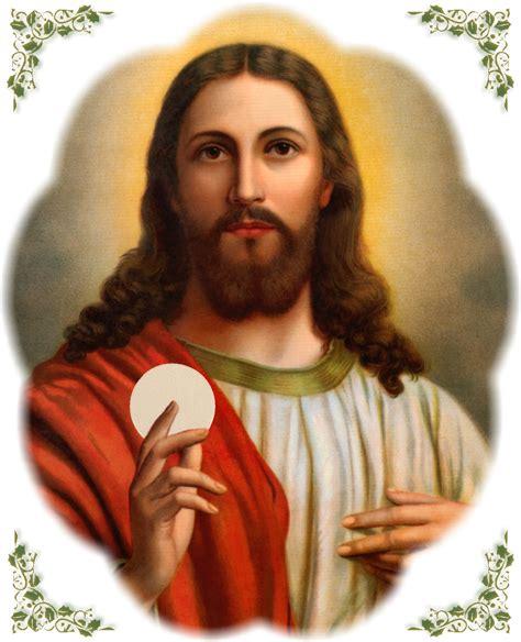 hos images eucharist jesus www imgkid the image kid has it