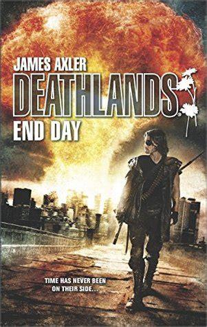 end day deathlands