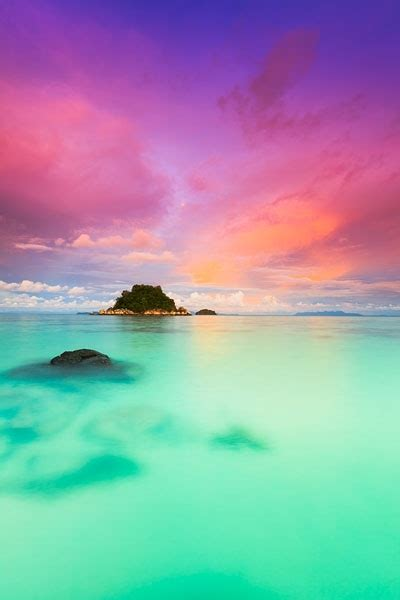 five most amazing colorful beaches of the world beautiful view pictures photos and images for facebook