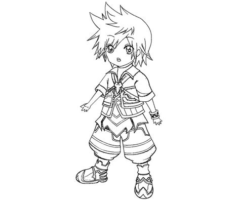free coloring pages kingdom hearts kingdom hearts coloring pages bestofcoloring com