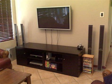 Tv Panasonic Second plasma panasonic 42 quot plasma tv th 42pwd8 was sold for r3 900 00 on 8 nov at 22 02 by miltch in