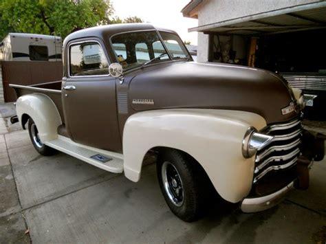 1949 chevrolet truck rodcitygarage 1949 chevrolet up