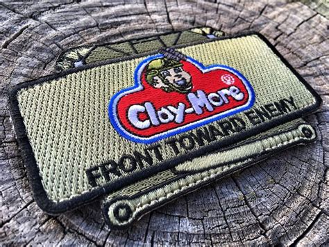 fuck yo couch patch 17 best images about morale patches on pinterest