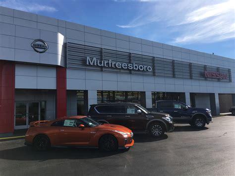 Nissan Dealership Murfreesboro Tn by Nissan Murfreesboro Murfreesboro Tn Read Consumer