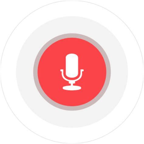Search Now Ok La Liste Des Commandes Vocales Sous Android Frandroid