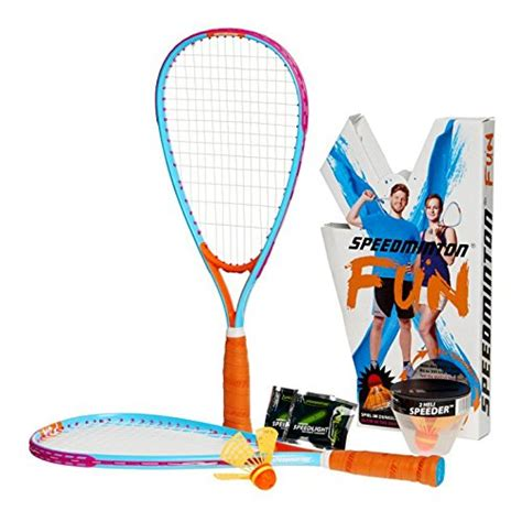 backyard badminton set 15 best summer toys for kids essentially mom