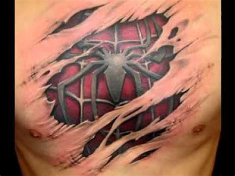 imagenes tatuajes para hermanas fotos de tatuajes de hermanas youtube