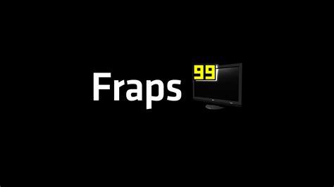 www fraps fraps abrokegamer com