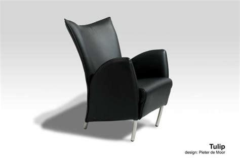 fauteuil tulip moderne fauteuil tulip