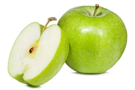 Apple For S apple nutritions and health benefits medicinal plants center
