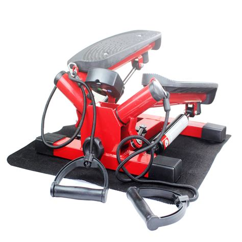 mini stepper fitness equipment home multi function foot