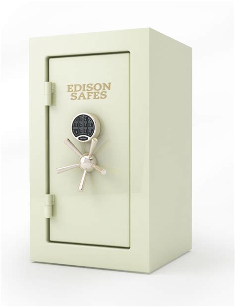 edison safes v3621 vancouver series 30 90 minute