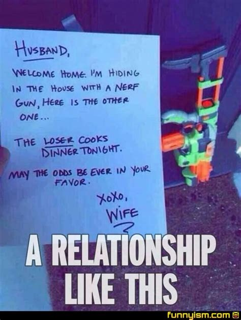 Relationship Funny Memes - relationship goals funny pics funnyism funny pictures