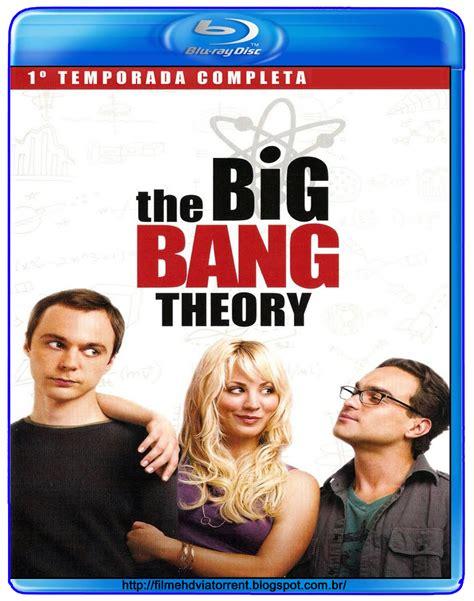 film komedi bang marco filmes hd via torrent