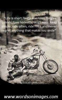 funny harley davidson quotes quotesgram