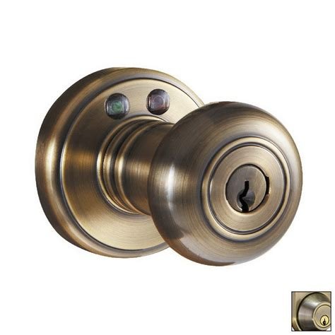 Bifold Door Knob Location Bifold Interior Folding Doors Bifold Closet Door Knobs
