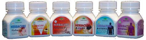 Obat Herbal Tumor Amandel cancer kanker obat kanker kangker kancer jamu kanker